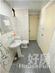 好房網租屋-全新兩房.家具全配.可寵.電梯管理室照片11