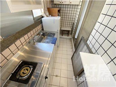 好房網租屋-全新兩房.家具全配.可寵.電梯管理室照片13