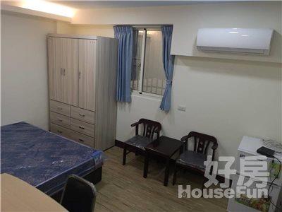 好房網租屋-中平路環太東路東平路《電梯和室設備全新裝潢照片3