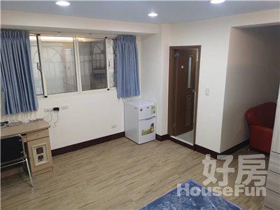 好房網租屋-中平路環太東路東平路《電梯和室設備全新裝潢照片8