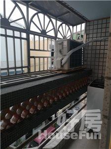 好房網租屋-中平路環太東路東平路《電梯和室設備全新裝潢照片9
