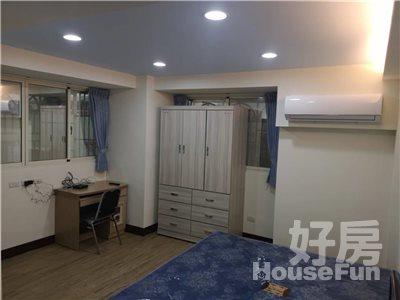好房網租屋-中平路環太東路東平路《電梯和室設備全新裝潢照片10
