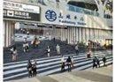 好房網租屋-高雄車站R11捷運站入口全新大套房照片12