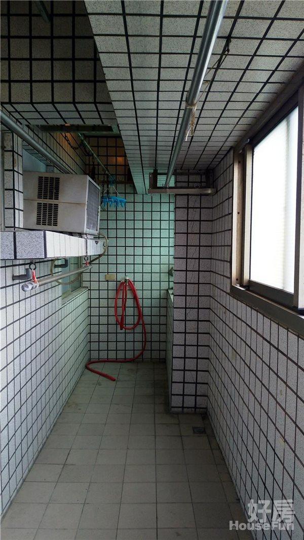 好房網租屋-中科&東海 瑞聯4房+車位含管照片10