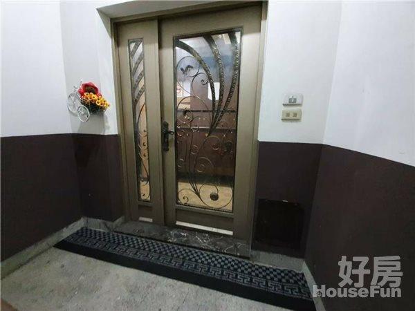 好房網租屋-近遠東世紀中心.雙和醫院有窗優質獨立套房照片15