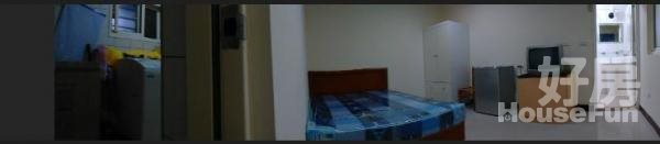 好房網租屋-罕見北投石牌唭哩岸捷運站公寓1樓套房出租照片4