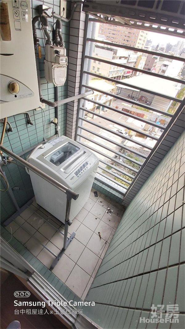 好房網租屋-香榭康朵世界寓上㊣一次看兩間㊣大降價速度要快㊣群利照片7