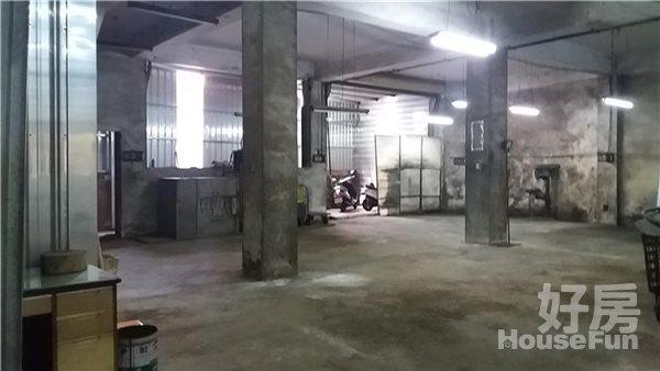 好房網租屋-牛埔南路100坪廠房附動力電照片2