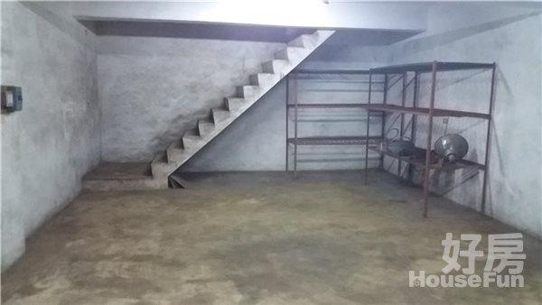 好房網租屋-牛埔南路100坪廠房附動力電照片4