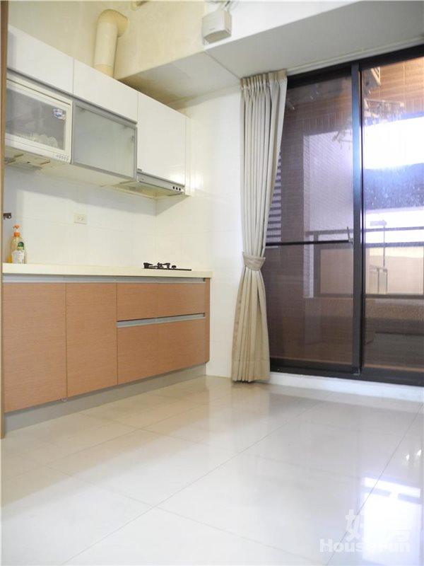 好房網租屋-七期中港theone飯店式管理小豪宅照片6