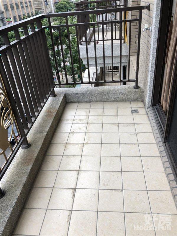 好房網租屋-青埔 近高鐵 機捷A18 配備齊全三房照片6