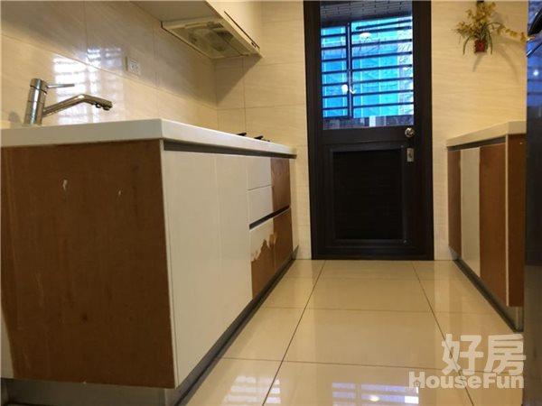 好房網租屋-青埔 近高鐵 機捷A18 配備齊全三房照片11