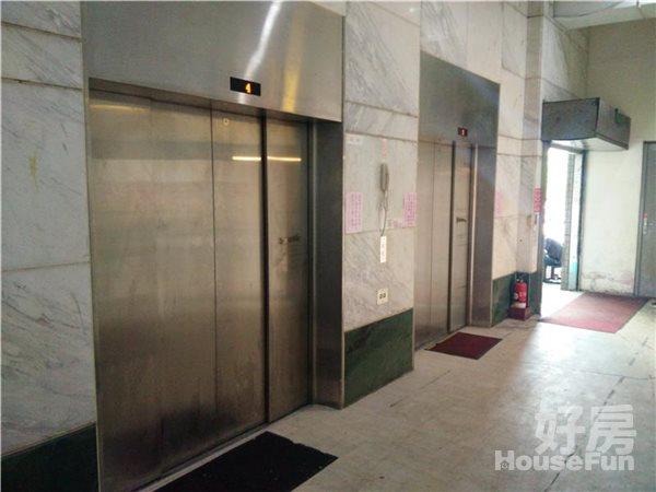 好房網租屋-內科中心西湖捷運站優質搶手地點辦公室照片5