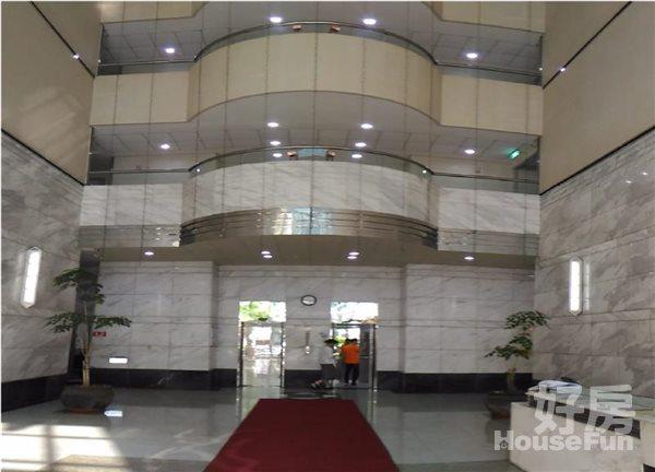 好房網租屋-內科中心西湖捷運站優質搶手地點辦公室照片4