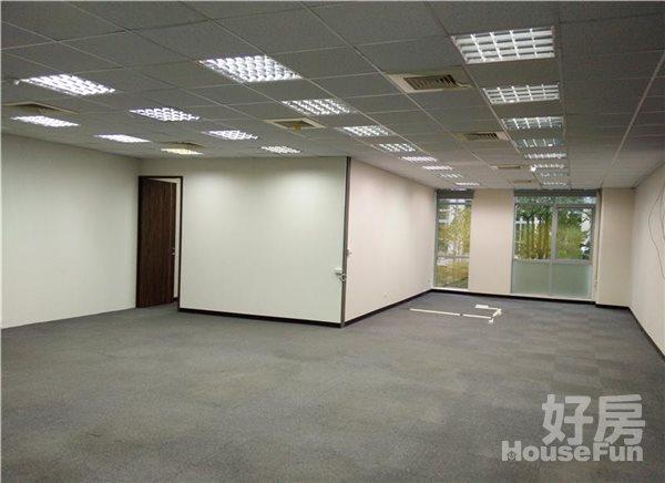 好房網租屋-內科中心西湖捷運站優質搶手地點辦公室照片2