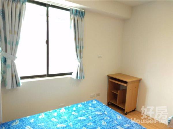 好房網租屋-台北市中山區中山北路二段137巷X號2樓電梯-20照片3