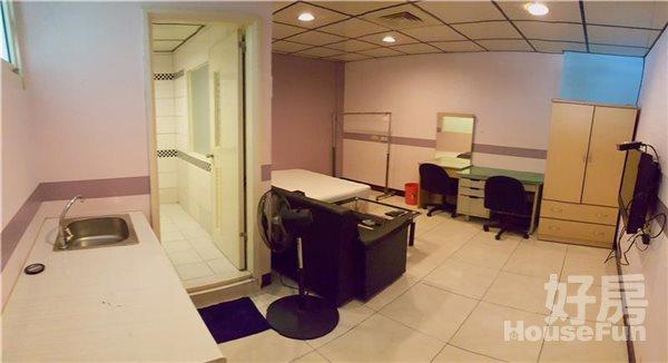 好房網租屋-電梯流理台洗衣機可養寵物照片5