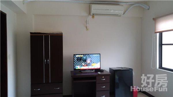 好房網租屋-興嘉重劃區嘉義大學附近照片3
