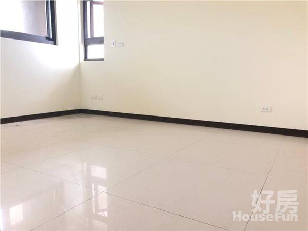 好房網租屋-超近桃園高鐵站 A18  大空間2房照片7