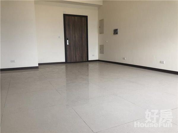 好房網租屋-超近桃園高鐵站 A18  大空間2房照片2