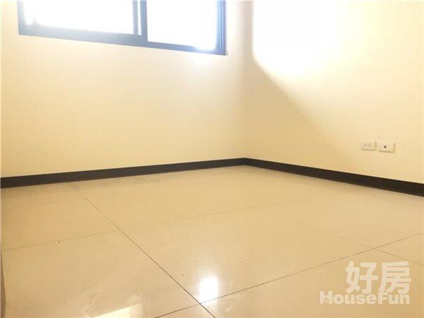 好房網租屋-超近桃園高鐵站 A18  大空間2房照片3