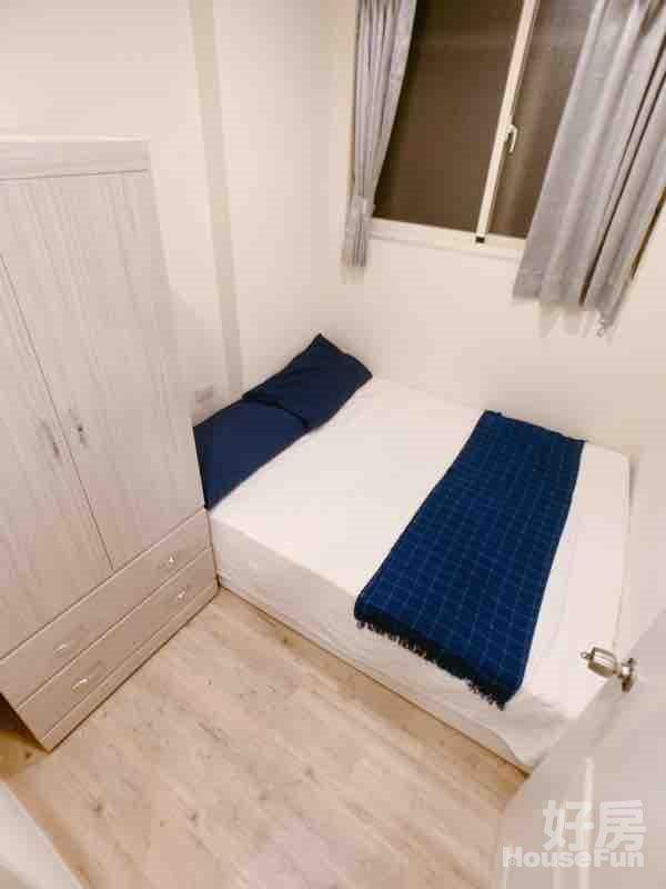 好房網租屋-🌟稀有物件 先搶先贏🌟 近逢甲可獨洗兩房照片4