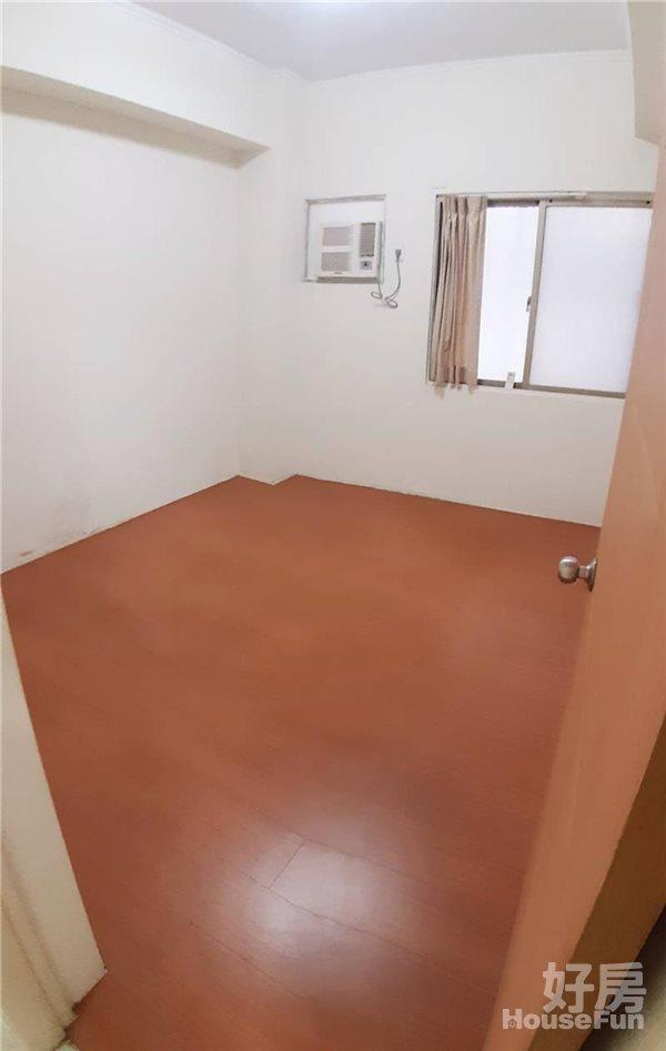 好房網租屋-一樓3房2聽2衛●清幽住家●車位可租照片11