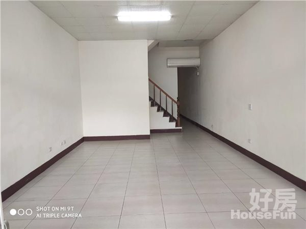 好房網租屋-永豐店住、6年屋新、臨農會、巿場、生活機能佳照片1