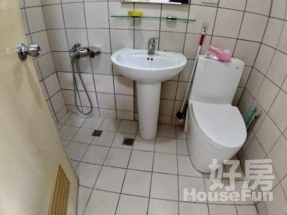 好房網租屋-中友中國醫1房1廳照片3