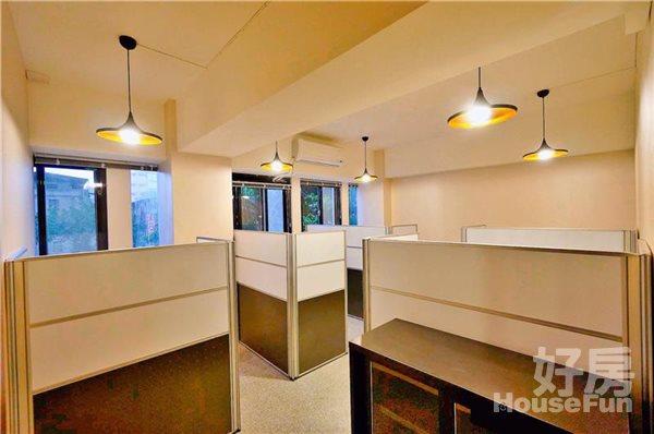 好房網租屋-台北車站最優惠工商登記、聯絡處1000照片3