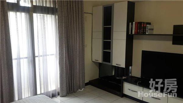 好房網租屋-17500元林酒店老虎城前~別墅裡的好房...單純照片12
