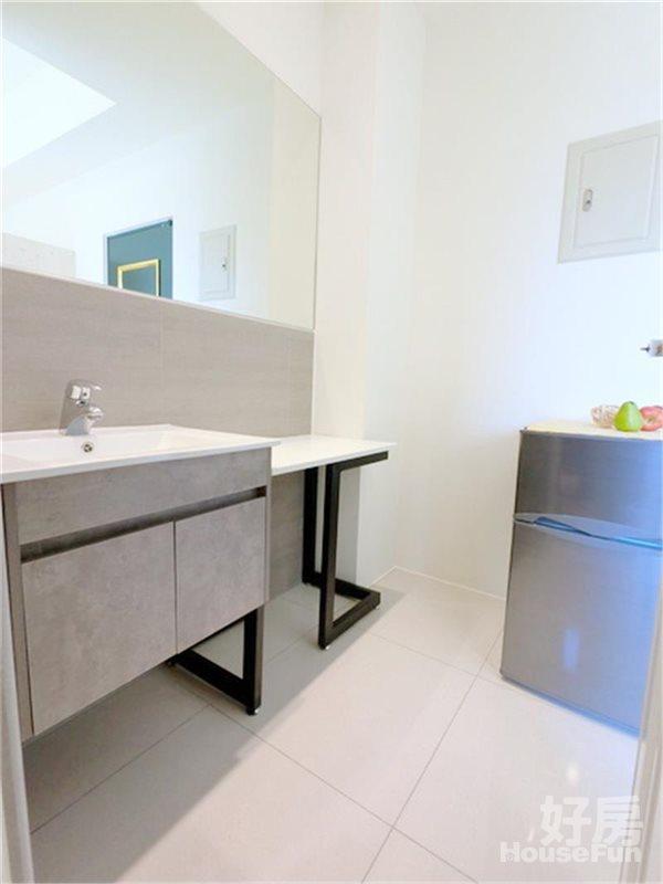 好房網租屋-✦多樣戶選擇✦全新家具✦完美採光✦照片3