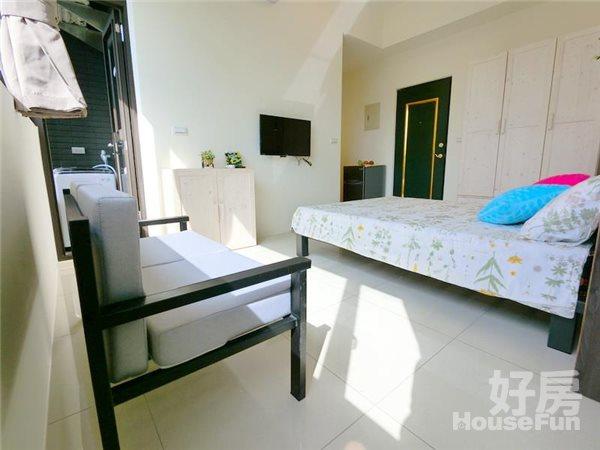 好房網租屋-✦多樣戶選擇✦全新家具✦完美採光✦照片6