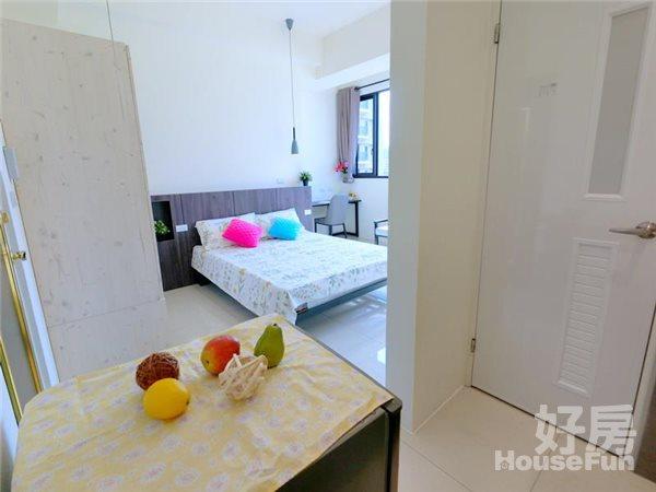 好房網租屋-✦多樣戶選擇✦全新家具✦完美採光✦照片1