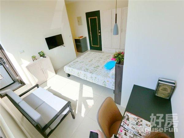好房網租屋-✦多樣戶選擇✦全新家具✦完美採光✦照片7