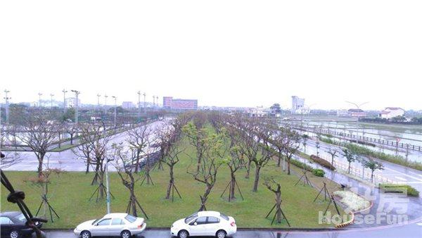 好房網租屋-宜蘭運動公園景觀單身大套房(限女性)照片5
