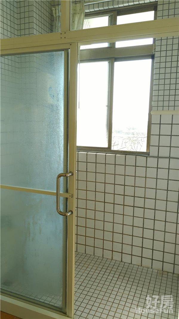 好房網租屋-宜蘭運動公園景觀單身大套房(限女性)照片10