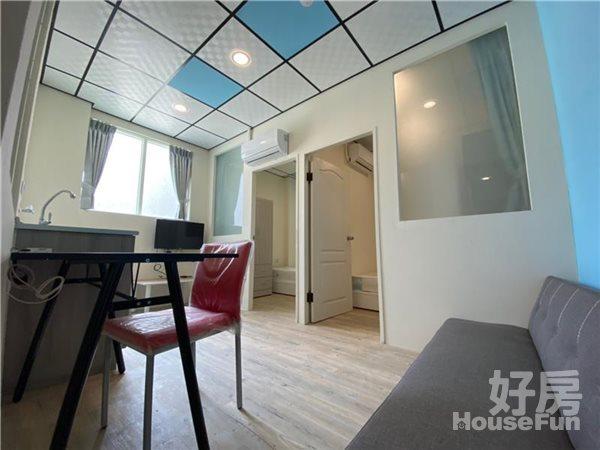 好房網租屋-大管家⚡美好房屋莫錯過⚡好房稀有照片3