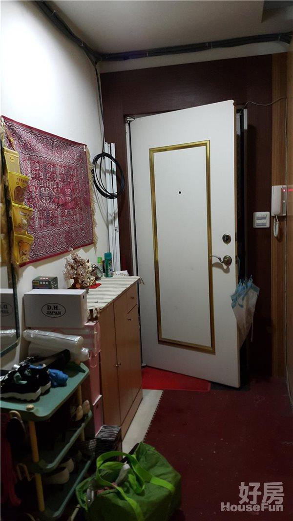 好房網租屋-永和近中正橋溫馨雅房照片11