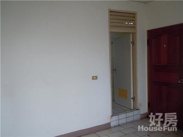 好房網租屋-大同街雙人網路套房照片5