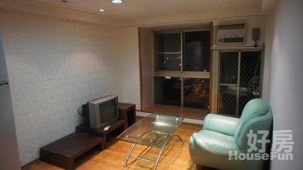 好房網租屋-免仲費、少見樓中樓22坪電梯大空間雙套房~照片12