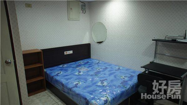 好房網租屋-免仲費、少見樓中樓22坪電梯大空間雙套房~照片11