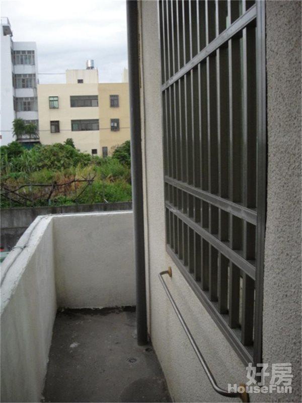 好房網租屋-離師大近2分鐘,和彰師大宿舍一樣便宜照片2