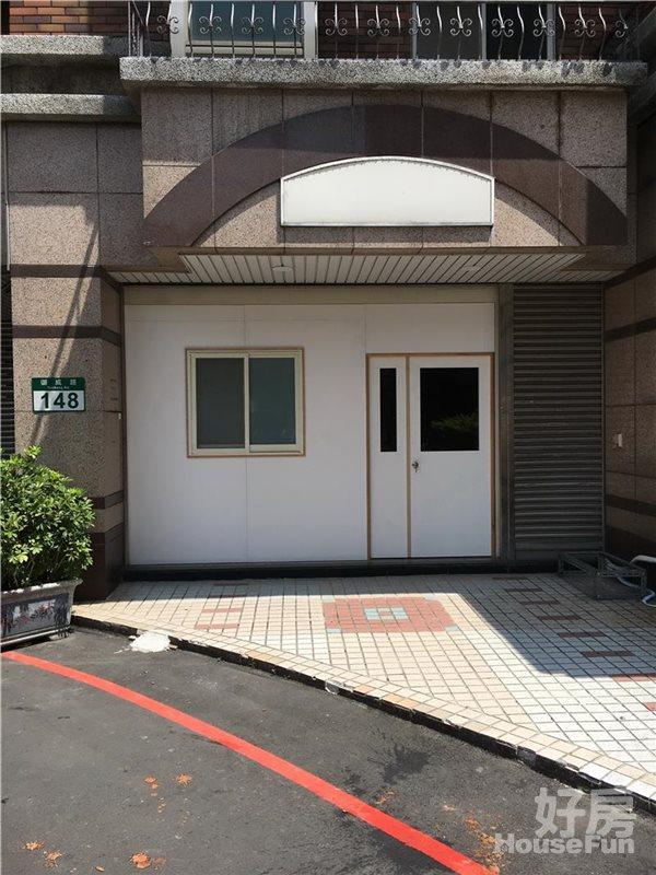 好房網租屋-御成路一樓店面出租(適辦公室、倉庫)照片3
