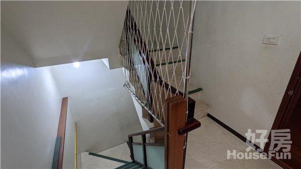 好房網租屋-農十六公園-漂亮透天五樓-適安親班,音樂教室照片5