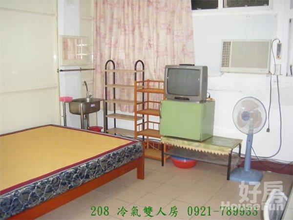 好房網租屋-大甲租屋雅房~包水電2800~4000元照片7