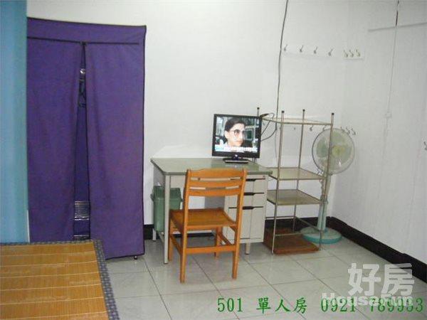 好房網租屋-大甲租屋雅房~包水電2800~4000元照片12