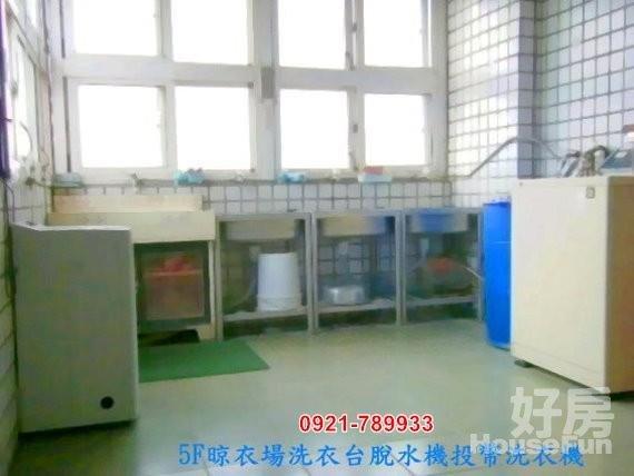 好房網租屋-大甲租屋雅房~包水電2800~4000元照片15