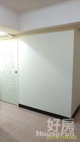 好房網租屋-雙連站1分鐘~新裝潢/全新傢俱(雅房)照片6