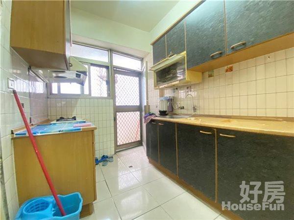好房網租屋-便宜西屯三房/台水電/室內大坪數照片4